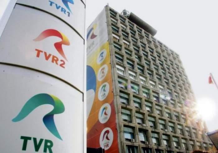TVR se va închide anul viitor! Vezi care e motivul