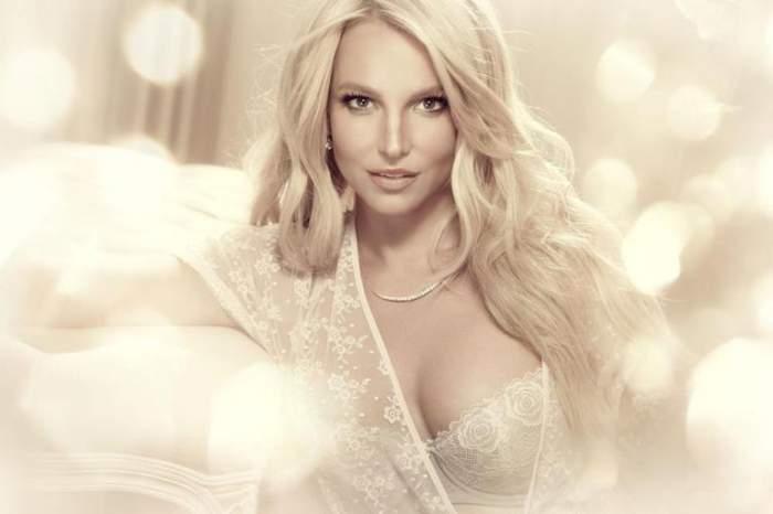 """FOTO / Britney Spears a ajuns în ultimul hal! """"Prinţesa muzicii pop"""" este de nerecunoscut"""