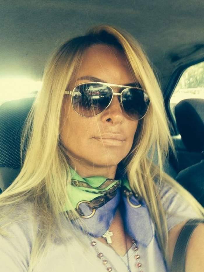 Vica Blochina a rupt tăcerea! Are o relaţie şi mai vrea încă un copil