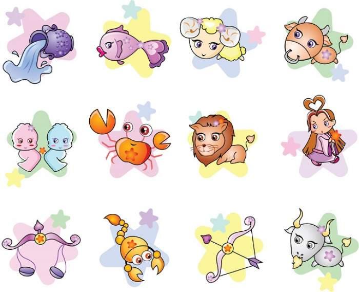 Horoscop 3 august 2014! Uite ce îţi rezervă astrele
