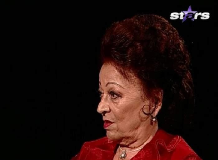 """Destăinuri incredibile de la începutul carierei! Maria Ciobanu: """"Am fost refuzată să cânt într-o orchestră, pe motiv că eram urâtă"""""""