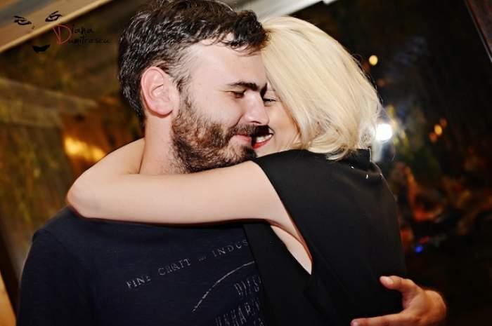 Diana Dumitrescu, îndrăgostită până peste cap! Ce detalii divulgă de la prima întâlnire cu noul iubit
