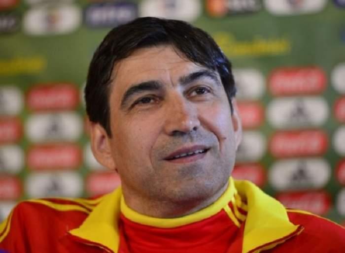 Victor Piţurcă a semnat cu Al Ittihad? Ce spun apropiaţii antrenorului