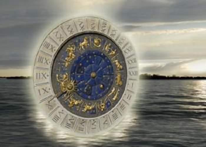 Horoscop 10 septembrie! Ce ţi-au rezervat astrele!