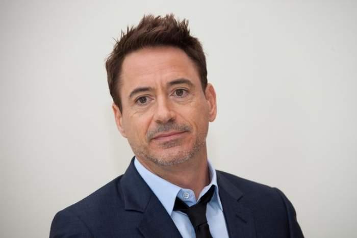 """Robert Downey Jr., declaraţie surprinzătoare: """"Dependenţa mea de droguri a fost perfect normală"""""""