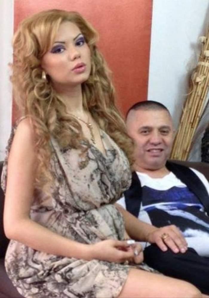 Beyonce de România o dă în judecată pe Narcisa a lui Guţă! Vezi MOTIVUL şi suma COLOSALĂ pe care o cere