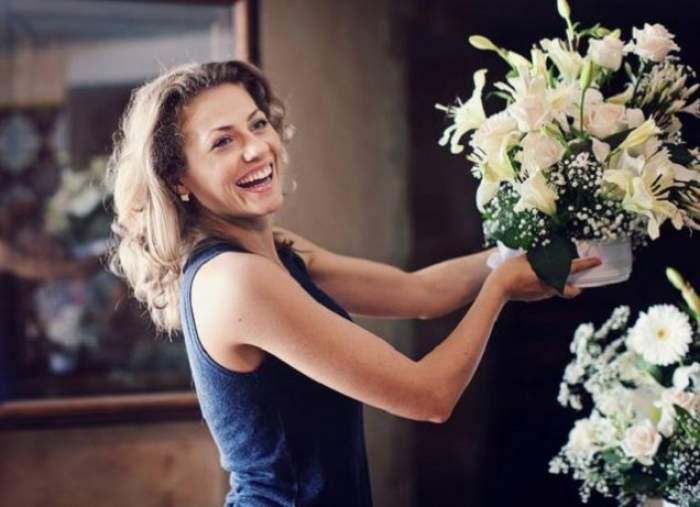 Am aflat secretul frumuseţii Mirelei Vaida Boureanu! La ce aliment nociv a renunţat, timp de 20 de ani