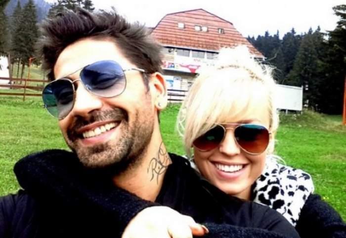 VIDEO / Connect-R şi Misha, prima apariţie la TV după nuntă! Secrete nebănuite despre cea mai frumoasă zi