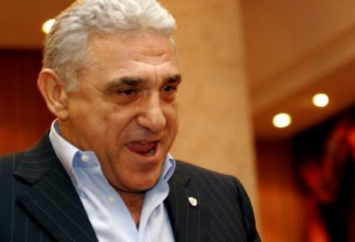 EXCLUSIV Giovani Becali a dat iar de belea! Decizia judecătorilor o să-i dea dureri de cap fostului impresar!