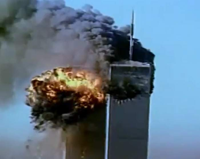 Un nou atac terorist ar putea avea loc pe 11 septembrie. Serviciile secrete sunt în alertă!