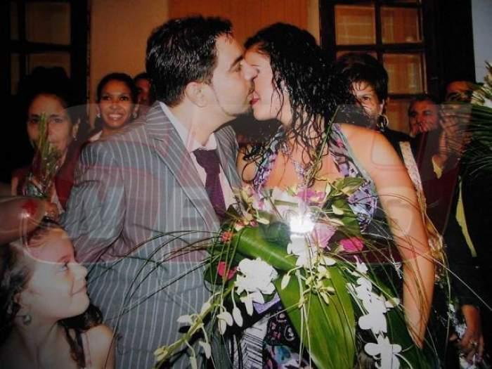Șicanat de rudele soției decedate, Florin Salam a cedat! Roxana Dobre se va înfuria când va afla ce a făcut manelistul!