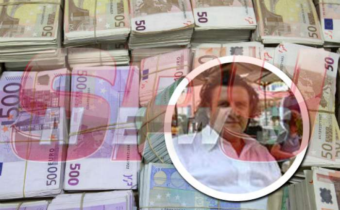 Ce urmează să se întâmple cu una dintre cele mai bogate femei din România!