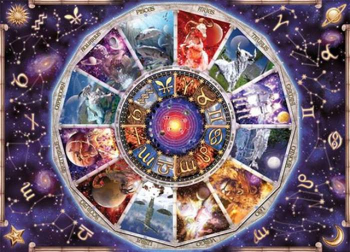 Horoscop 5 septembrie 2014! Vezi ce îţi rezervă astrele