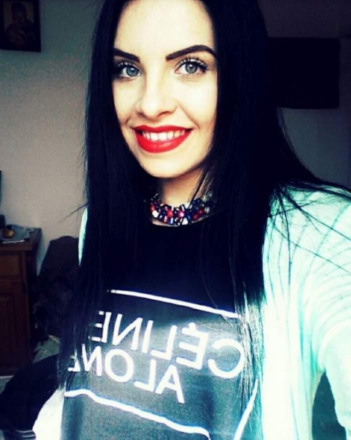 VIDEO / Ți se rupe inima! Ultima melodie a cântăreței arsă de vie în Constanța a fost lansată