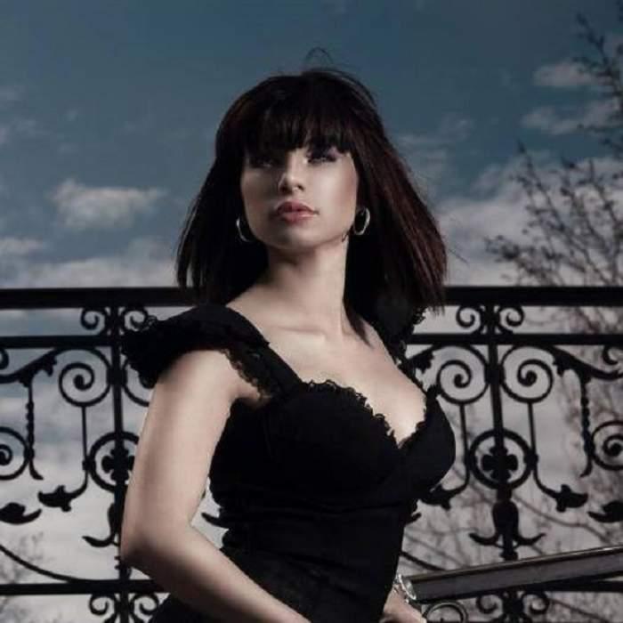 Roxana Marinescu a vrut să ADOPTE un copil, dar planul i-a fost dat peste cap! Iată de ce
