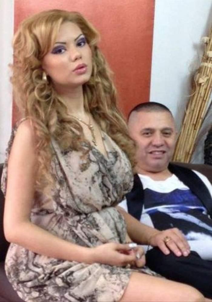 S-a săturat! Nicolae Guţă a trecut la ameninţări! Este incredibil ce a răspuns Beyonce de România