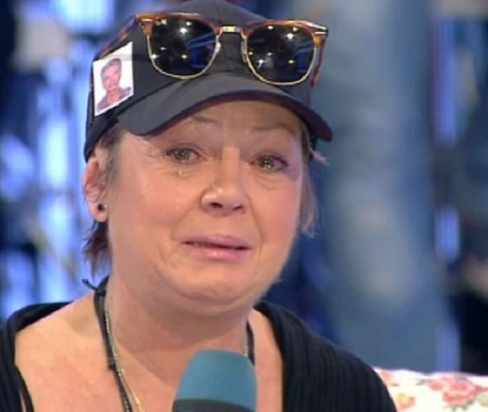 SECRETUL Ancăi Pandrea! Dan Spătaru s-a bătut cu un bărbat pentru ea şi a ajuns la spital!