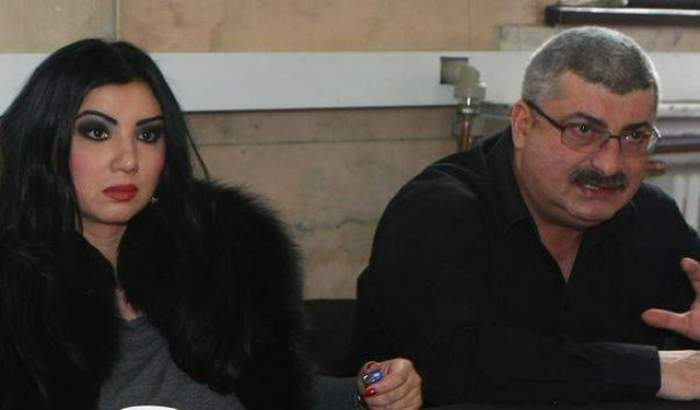 Silviu Prigoană a dezvăluit, în sfârşit, motivul pentru care continuă să stea sub acelaşi acoperiş cu Adriana Bahmuţeanu