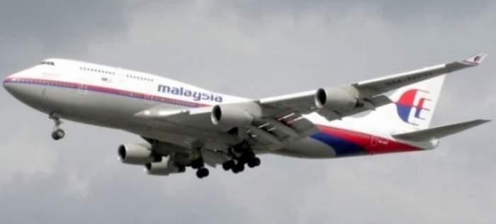 A fost emis primul raport al prăbuşirii zborului MH17! Teoria experţilor este una şocantă