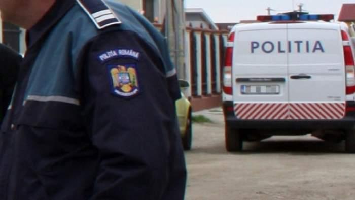 VIDEO / Se-ntâmplă în România! Un băieţel de 6 ani a fost violat de propriul tată