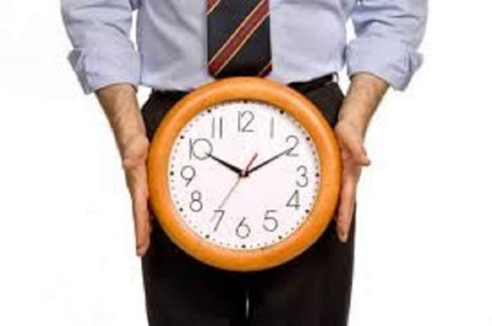 Îţi vine să dai cu ceasul de toţi pereţii, în zorii zilei? Sfaturi ca să iubeşti trezitul de dimineaţă!