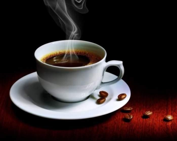 Ce nu ştiai despre cafea! De ce este bine bei în fiecare zi?