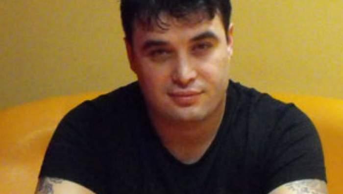 """""""Țâță"""" a fost prins într-un hotel din Cluj Napoca"""