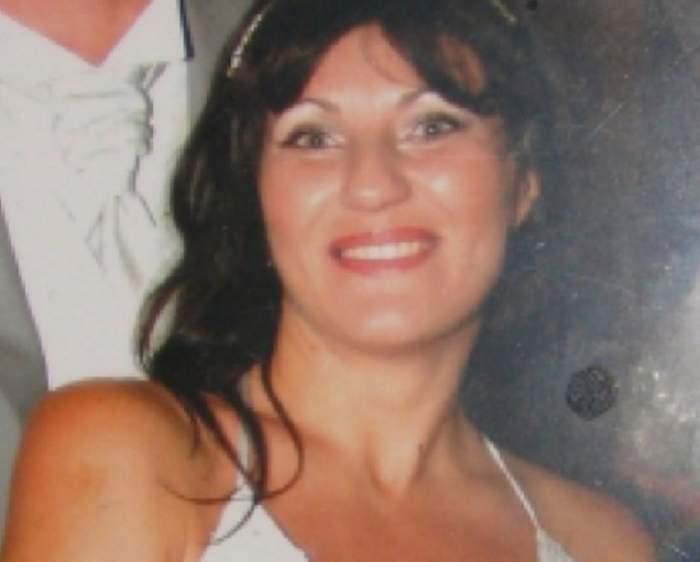 Mama Elodiei Ghinescu, în stare de şoc! Cadavrul celebrei avocate, pierdut în apele Mării Negre?