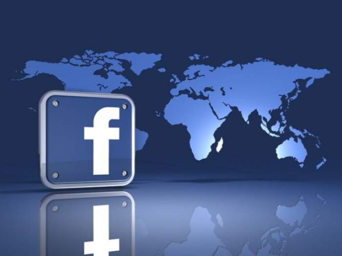 VIDEO / Cum poţi să ai ca poză la profilul de Facebook o imagine GIF? Iată tot ce trebuie să faci