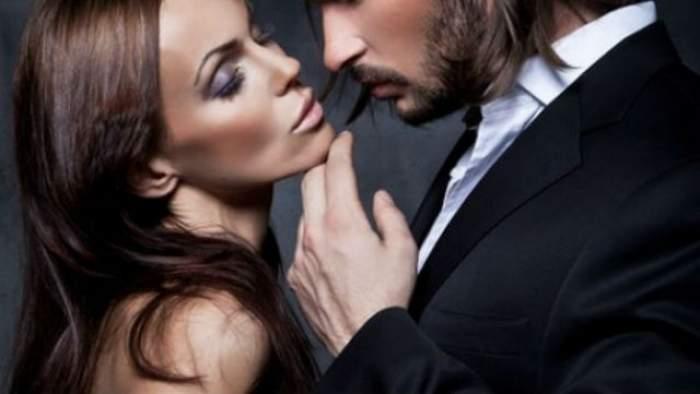 Femeile care scot untul din tine! Ele sunt cele mai bune soţii în funcţie de zodie