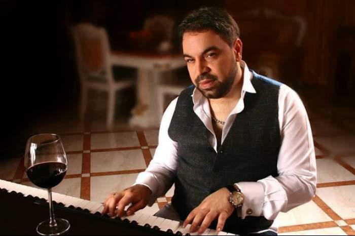 Se lasă Florin Salam de manele? Artistul împlineşte astăzi 36 de ani şi le-a pregătit fanilor o surpriză de proporţiii chiar de ziua lui!