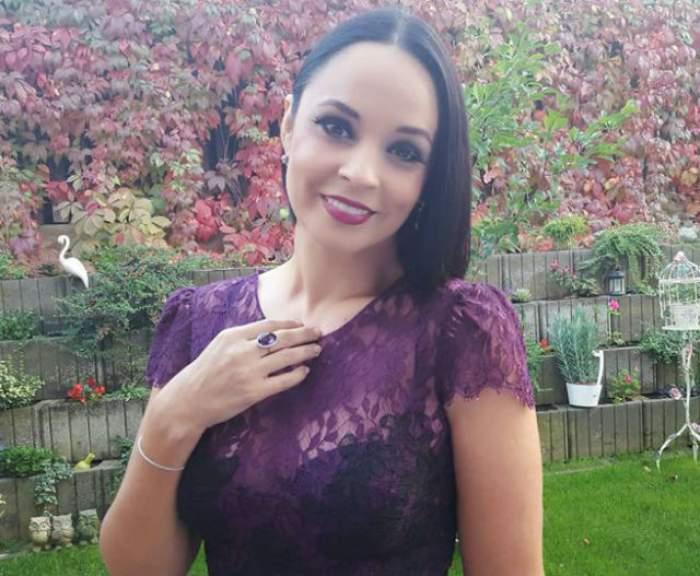 Andreea Marin ajută victimele violenţei domestice! Femeile care suferă în tăcere, îndrumate spre o viaţă nouă