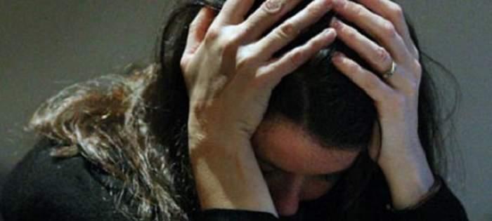 Românii, bolnavi psihic! Câţi concetăţeni suferă de asemenea afecţiuni
