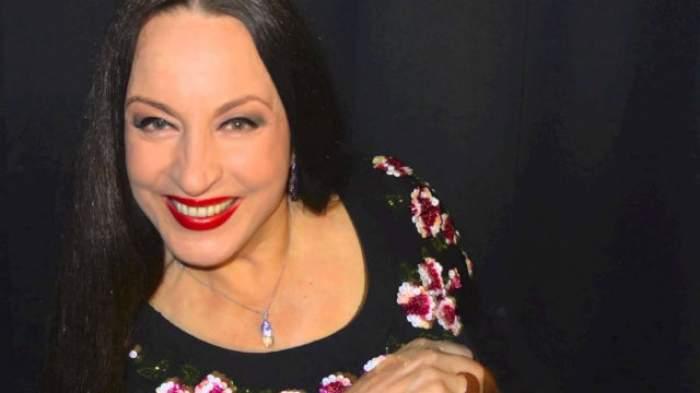 """Maria Dragomiroiu, mărturie halucinantă: """"În fiecare noapte, Mădălina Manole este cu mine și stau de vorbă cu ea"""""""