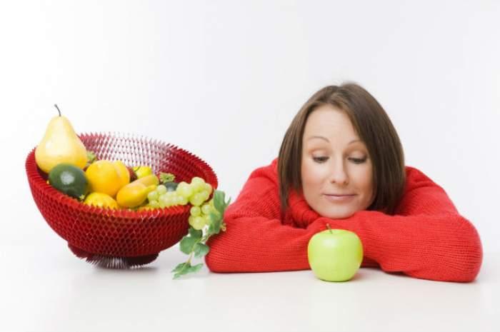 ADEVĂRUL NEŞTIUT despre curele de DETOXIFIERE! Lucrurile pe care trebuie NEAPĂRAT să le ştii înainte de a ţine o astfel de dietă