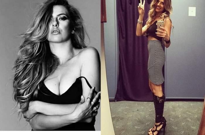 VIDEO / Lidia Buble a slăbit 12 kg! Artista a dezvăluit dieta cu care a scăpat de kg ca prin minune