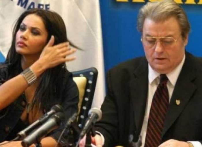 Bombă! Oana Zăvoranu o dă în judecată pe Lidia Vadim şi vrea să preia conducerea partidului