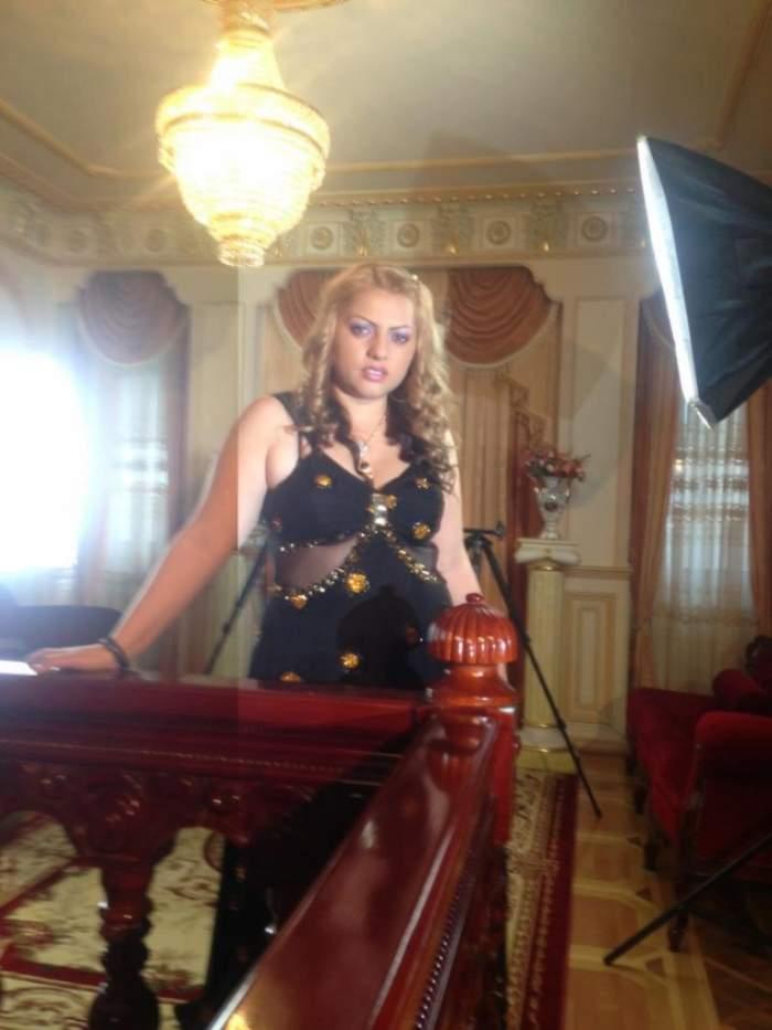 VIDEO / Nicoleta Guţă, transformare TOTALĂ! Este de nerecunoscut