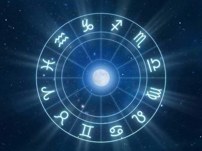 HOROSCOP 13 OCTOMBRIE! Este o zi potrivită pentru a vă dedica lucrurilor ascunse