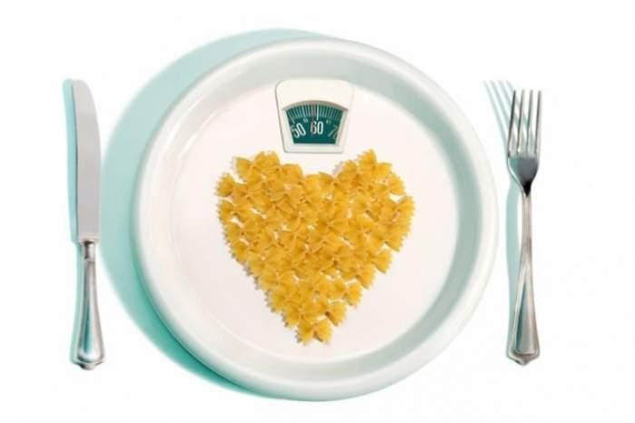 Dieta de toamnă care te slăbeşte 5 kilograme în 7 zile