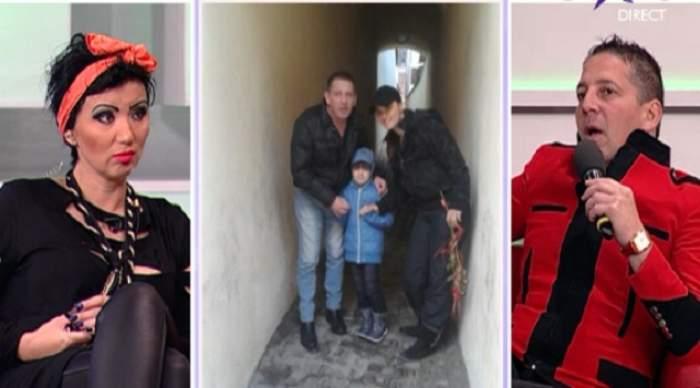 VIDEO / Costin Mărculescu a vorbit despre sinucidere! Ce l-a făcut să spună că-şi încheie socotelile cu viaţa