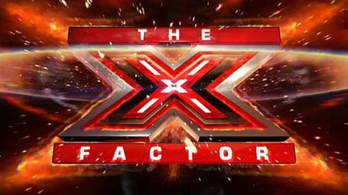 """VIDEO / Unul dintre favoriţii emisiunii """"X Factor"""" a părăsit show-ul! Motivul te va face să plângi!"""