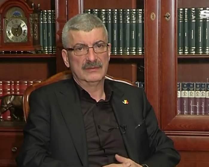 """Silviu Prigoană, pregătit să  facă pasul cel mare alături de noua iubită: """"Vreau să oficializăm relaţia şi să avem trei fetiţe!"""""""