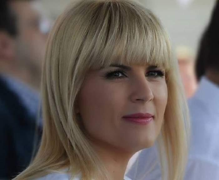 """Elena Udrea, mesaj tulburător pe internet: """"Am cancer, da!"""""""