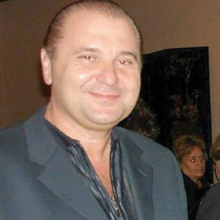 BOMBĂ în lumea fotbalului! Nick Rădoi îi calcă pe urme lui George Copos și Gigi Becali