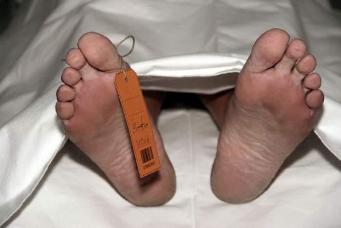 Cazul care a şocat lumea medicinei! Ce s-a întâmplat cu un bărbat aflat pe masa de autopsie?