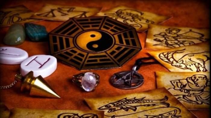Horoscop 15 octombrie! Astăzi este o zi perfectă să vă apucaţi de afaceri!