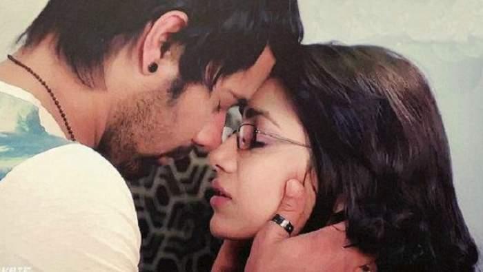Înşelată, dar îndrăgostită! Pragya este hotărâtă să lupte în continuare pentru Abhi