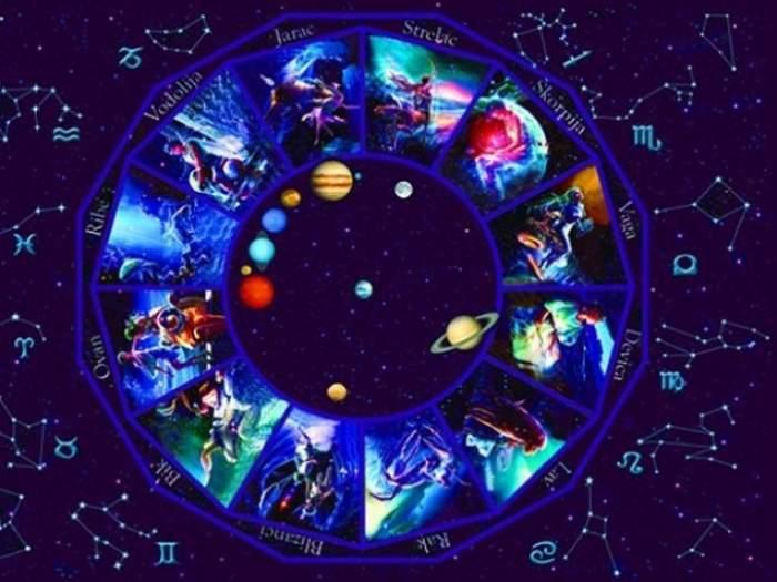 Horoscop 16 octombrie! Pregătiţi-vă psihicul pentru schimbări majore pe plan sentimental