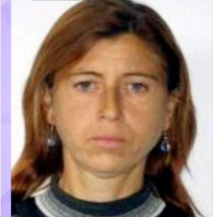 Au trecut 5 zile şi nu a fost găsită! Nici urmă de Elena, femeia dispărută în pădurea din Vrancea!